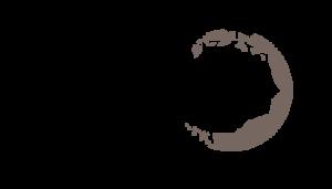 SERENGEO-Rocklab