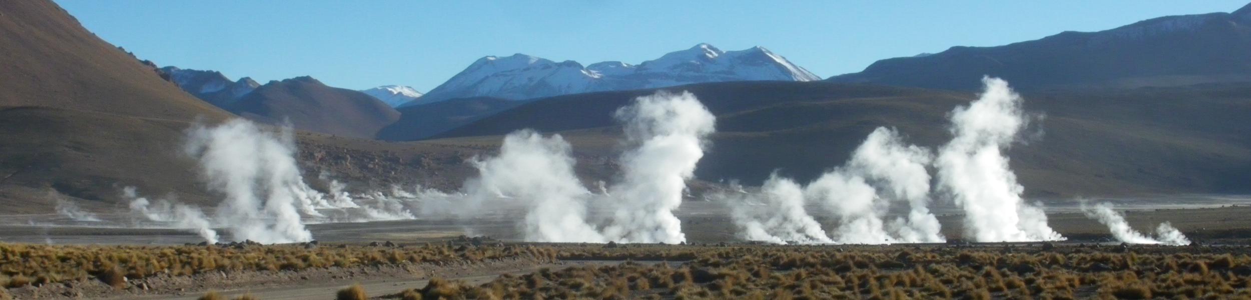 geothermal_1
