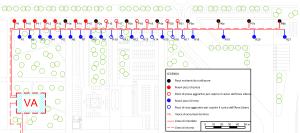 Planimetria_pozzi_dettaglio