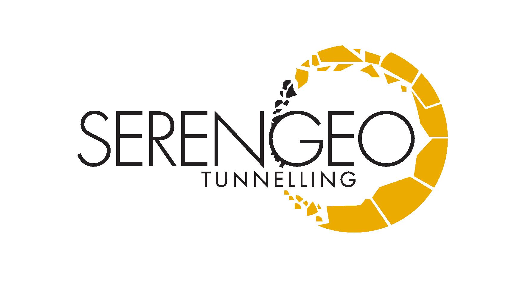 SERENGEO-Tunnelling