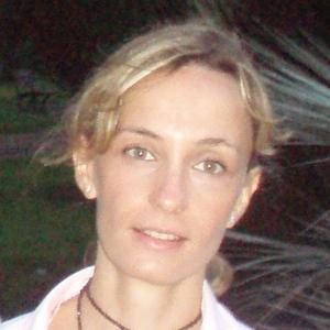 Annalisa Bandini
