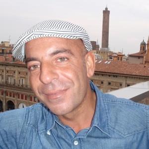 Fausto Peddis